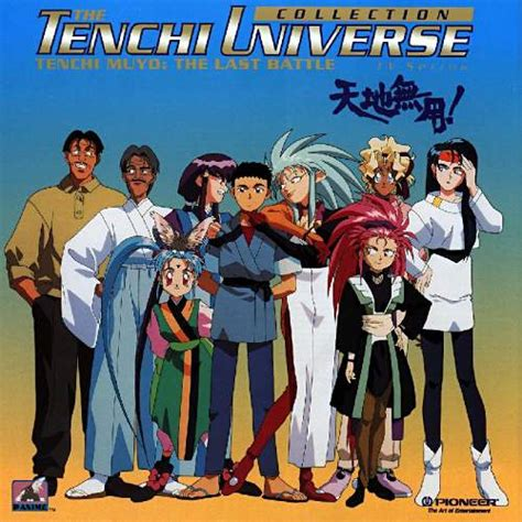 genre anime just because best anime