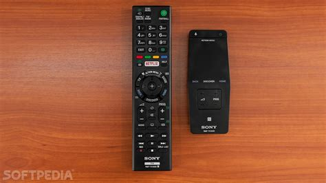 sony android tv remote sony x93c android tv review size does not matter