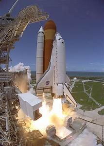Space Shuttle Discovery. Last Mission » GagDaily News