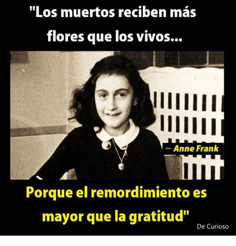Anne Frank Meme - 25 best memes about anne frank anne frank memes