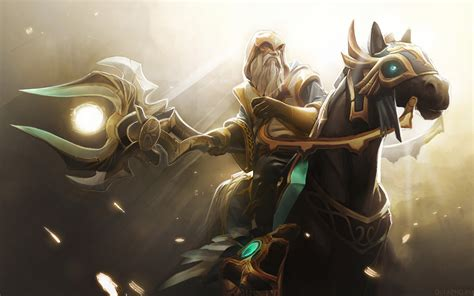 keeper of the light keeper of the light wallpaper dota 2 wallpapers