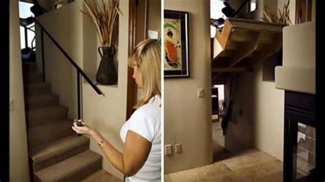 bathroom closet door ideas 34 room ideas for your home