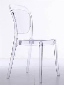 Chaise Design Ikea : ikea chaise design infini photo ~ Teatrodelosmanantiales.com Idées de Décoration
