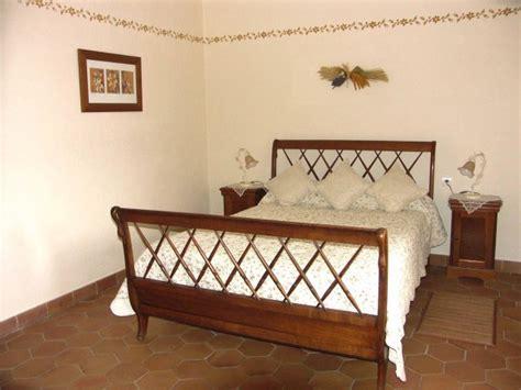 chambre d hote gordes 84 le verger chambre d 39 hôte à gordes vaucluse 84