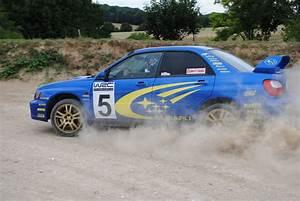 Stage De Pilotage Rallye : auto rallye drift c l 39 v nement ~ Medecine-chirurgie-esthetiques.com Avis de Voitures