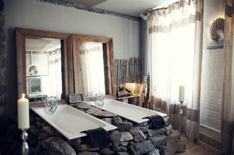 chambres d hotes aubrac l 39 annexe d 39 aubrac tourisme aveyron