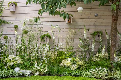 Garden Decoration Fence by 31 Best Garden Fence Decoration Ideas And Designs For 2019