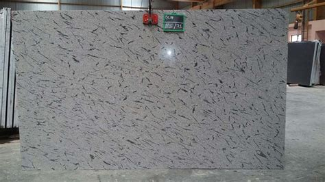 products white granite manufacturer inbangalore