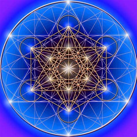 Magic Mantra - YouTube