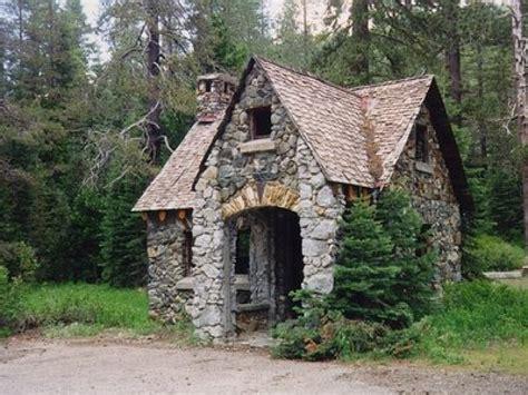 modern fireplace tile cottage house plans cottage house plans