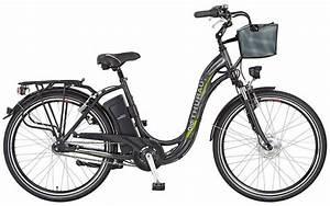 E Bike Auf Rechnung Kaufen : e bike city damen alu city comfort 28 zoll 3 gang frontmotor 2 akku online kaufen otto ~ Themetempest.com Abrechnung