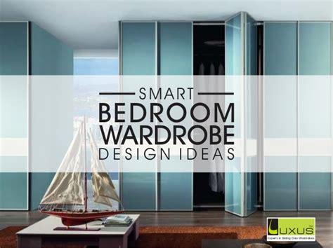 Backsplash Ideas For Kitchen - luxus smart bedroom wardrobe design ideas