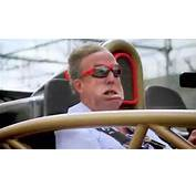Jeremy Clarkson News  Another Exclusive Outtake From