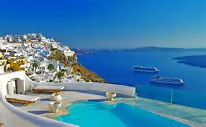 greece an affordable vacation option for 2016 news