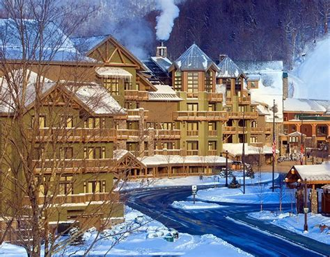 stowe mountain resort pc construction company general