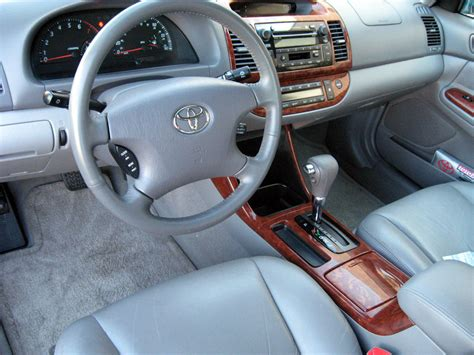 toyota camry xle sold  toyota camry xle