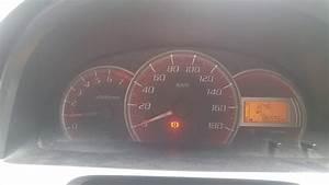 Lokasi Tempat Sekring  Fuse  Pada Daihatsu Xenia Dan
