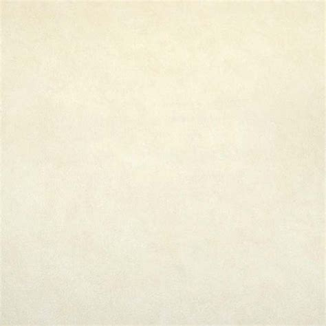 clean laminate white wallpaper wallpapersafari