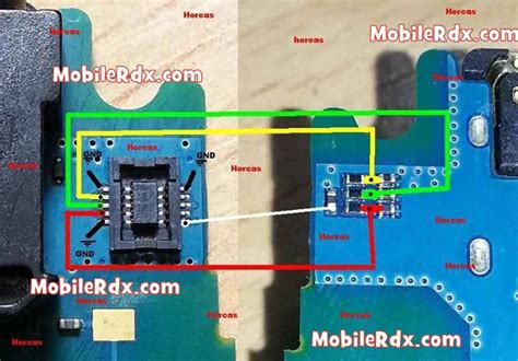 touch l not working lg optimus l3 e400 touch screen repair jumper solution
