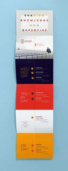 design conference schedule images design
