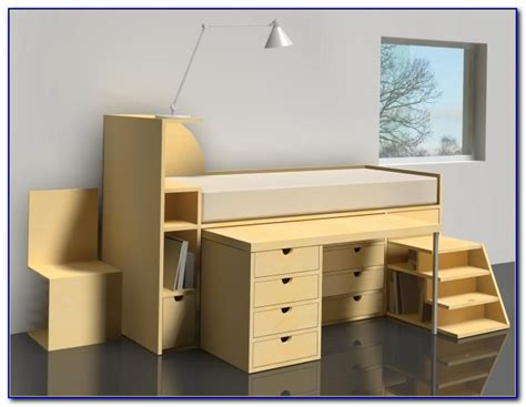 murphy bed desk ikea ikea murphy bed desk download page home design ideas