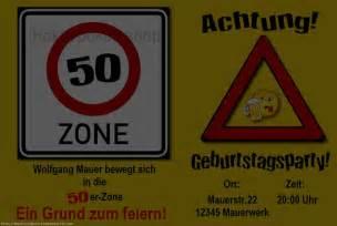 witzige sprüche zum 50 geburtstag einer frau einladung geburtstag 50 einladungen geburtstag