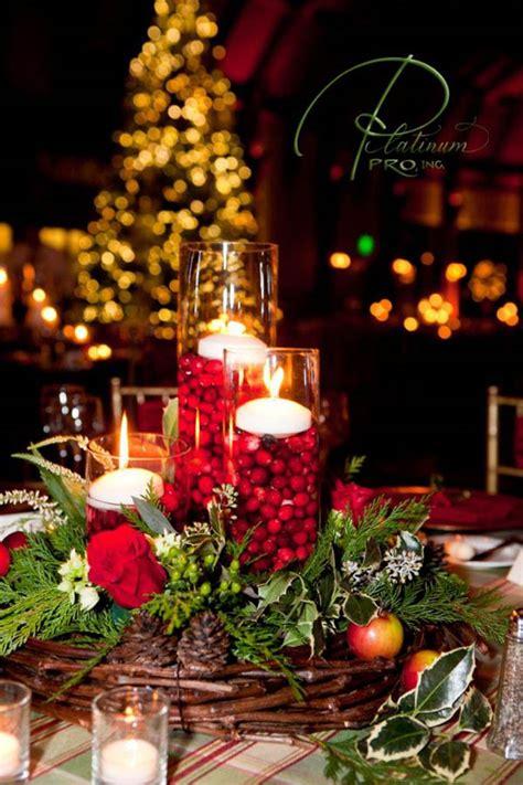 top indoor christmas decorations  pinterest christmas