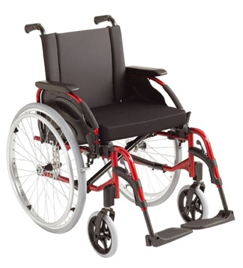 location chaise roulante location fauteuil roulant fauteuil 2017