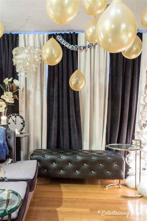 kate spade themed party decor ideas entertaining diva
