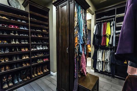 closet snazzy chicago custom closets adorable