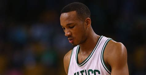Boston Celtics Reportedly Trade Avery Bradley to Detroit ...