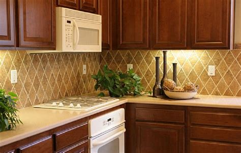 kitchen backsplash designs 2014 custom kitchen backsplash design kitchen backsplash tile kitchen tile backsplash home design