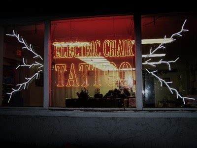 electric chair clio hours electric chair clio mi neon signs on