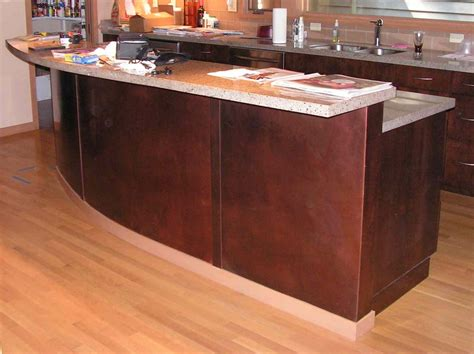 curved kitchen island amazing of free modern curved kitchen island wallpaper hd 6220