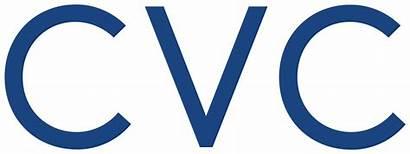 Capital Cvc Partners Svg Wiki Wikipedia Stadi