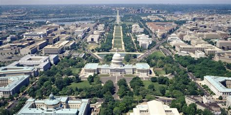 must visit places in washington dc gets ready