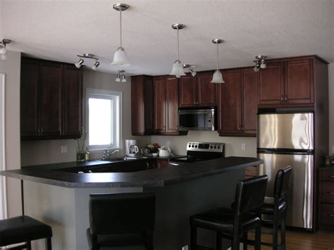 should kitchen cabinets go to the ceiling how to make kitchen cabinets go ceiling integralbook 9761
