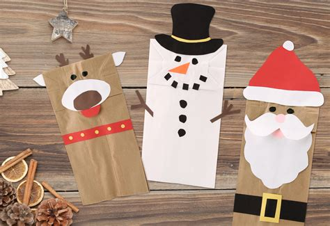4 seasonal holiday crafts scholar s choice community blog