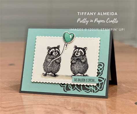 coffee  card special  stamps  dies pretty