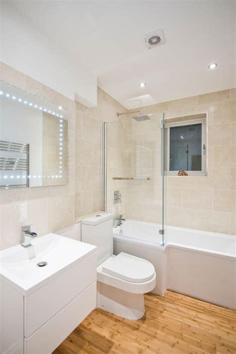 24+ Basement Bathroom Designs, Decorating Ideas  Design