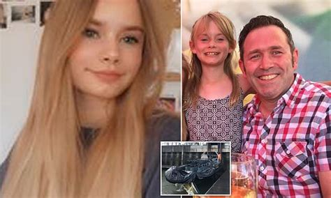 Father of girl, 15, who died after speedboat crash pays ...