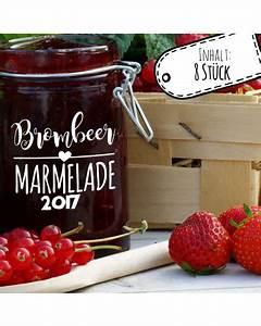 Gläser Für Marmelade : aufkleber f r marmelade etikett marmeladenglas brombeer konfit re ek04 wandtattoos elfent r ~ Eleganceandgraceweddings.com Haus und Dekorationen