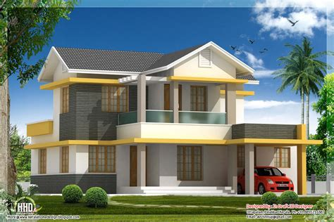 Kerala Home Design Architecture House Plans by Tag For Home Kerala Plan Pdf Stunning Kerala