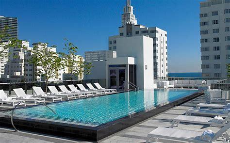 commercial pools luxury  grade design bradford