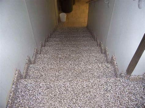 Terrazzo Floor Designs