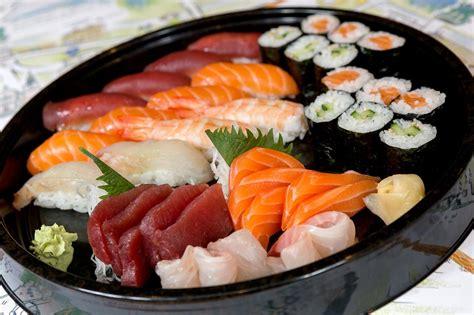 japonais cuisine devant vous restaurant japonais megeve satsuki