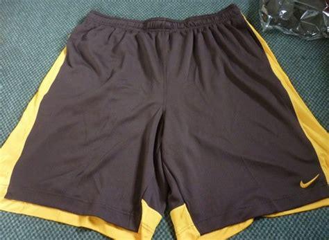 jual celana basket big size nike original di lapak bigbro