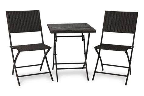 toronto home staging rent satori bistro set pts23 for