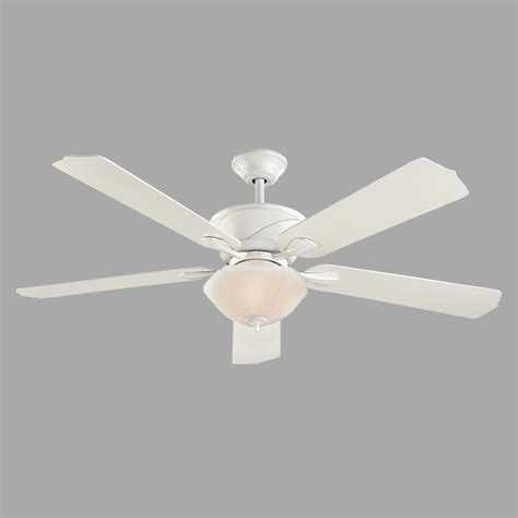 home depot white ceiling fan with remote home decorators collection shenandoah 60 in white ceiling