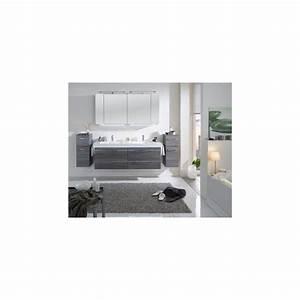 Meuble Salle De Bain 150 : meuble de salle de bain pelipal balto 150 balto 5 2 ~ Teatrodelosmanantiales.com Idées de Décoration